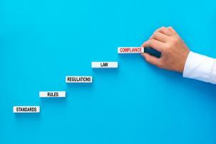 Module 2 examen intermédiation bancaire : compliance