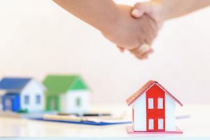 Aansprakelijkheid van eigenaars en huurders