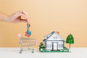 Kredietbemiddeling en hypothecair krediet