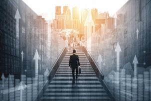 De belangrijkste indicatoren om uw activatoewijzing op te bouwen
