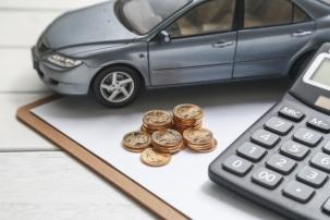 RC véhicules automoteurs et assistance (branches 1a, 3, 10 et 18)