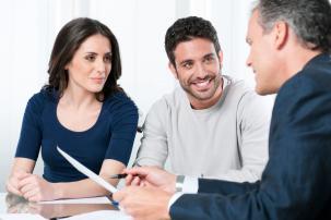 Assurances vie avec composante investissement (branches 21, 23 et 26)