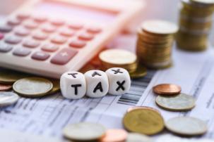 Update fiscaliteit 2021