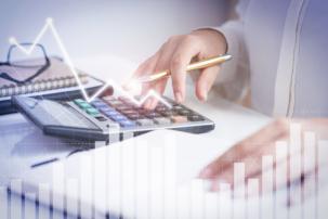 Practicum: woonkredieten in de personenbelasting