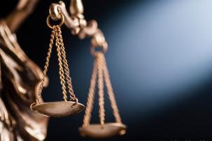 Module 2.1 examen intermédiation d'assurances : assurances de responsabilité et assurance protection juridique