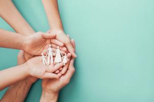 Module 3.1 examen intermédiation d'assurances : vie général partie 1