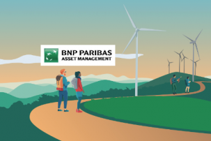 Duurzaamheid bij BNP Paribas Asset Management en wat het betekent voor beleggers