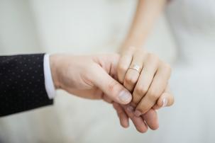 Het huwelijkscontract als instrument tot successieplanning