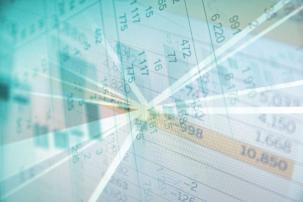 Overname en waardebepaling van een bank- en/of verzekeringskantoor in 10 vragen