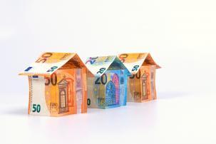 Witwasoperaties met kredieten en vastgoed voorkomen - wat een kredietbemiddelaar moet weten