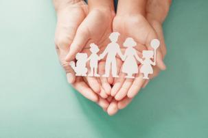 Module 2.4 examen verzekeringsbemiddeling: persoonsverzekeringen andere dan levensverzekeringen (takken 1a, 1b en 2)