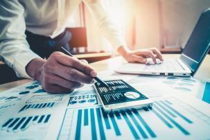 Insurance Insights 2021 VIE