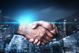 Compliant samenwerken voor de financiële tussenpersoon
