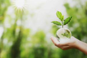 De verplichtingen in het kader van duurzaamheid (ESG)