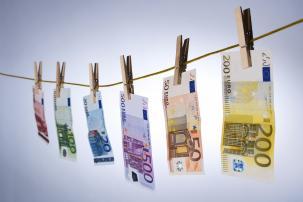 Politique de lutte contre le blanchiment d'argent : ce que vous devez savoir en tant que courtier et agent
