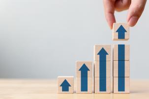 L'investissement responsable, du pourquoi au comment