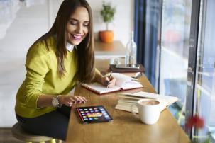 Levensverzekering als beleggingsproduct