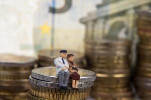 La fiscalité des 2e, 3e et 4e piliers de pension