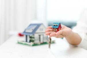 Module 3 examen kredietbemiddeling: hypothecaire kredieten