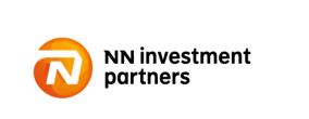 NN UpsideDown online event: Wat betekent Covid-19 voor de toekomst van verantwoord beleggen?