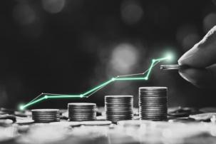 Le financement classique et les sources de financements alternatifs