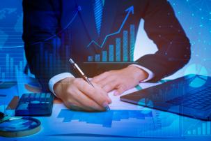 Les comptes annuels : comment évaluer la santé financière de l'entreprise ?