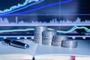 Hoe mijn inkomsten boosten via de jaarrekeningen van klanten en prospecten?