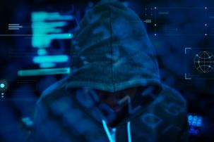 Cyberrisico's voor bedrijven