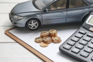 Marktvergelijking rechtsbijstand auto en verkeer