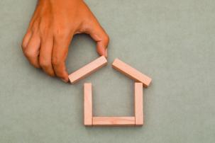 Verplichte bouwverzekeringen: wet Peeters Borsus en Peeters Ducarme