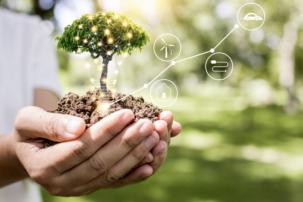 Finance Durable (ESG), récapitulatif de vos prochaines obligations