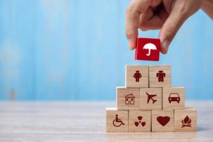 De Insurance Distribution Directive: waar staan we vandaag? DEEL 2