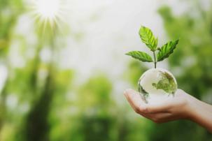 De verplichtingen in het kader van duurzaamheid (ESG) voor de verzekeringstussenpersoon