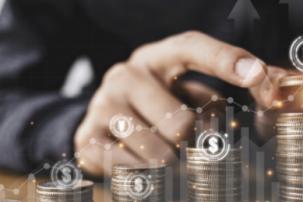 Comment investir dans des devises ?