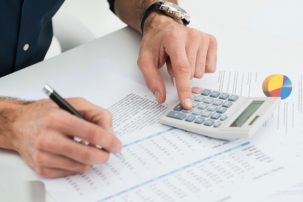 Grondige fiscale opleiding hypothecaire woonkredieten – levensverzekering – pensioensparen (met boek)