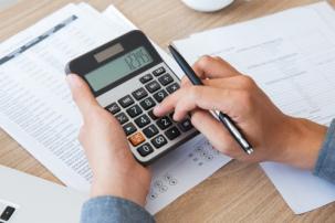 Hoe lees ik efficiënt een jaarrekening en hoe beoordeel ik de cijfers?