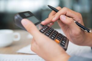 Augmentez vos revenus : vous avez toutes les clés en main !