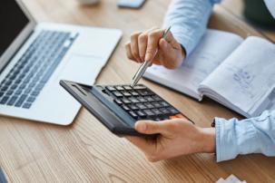 De knipperlichten in een kredietdossier: beter voorkomen dan genezen…!