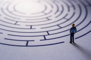 Les différentes étapes de la vie d'une entreprise : quels points d'attention pour le banquier ?!