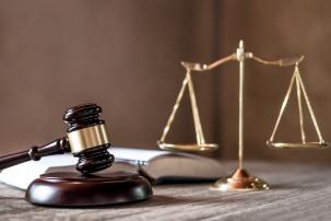 Assurances de responsabilité et de protection juridique (branches 13 et 17)