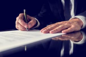 Hoe maak ik een goede aandeelhoudersovereenkomst?