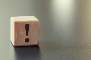 Consumentenkredieten: praktische aandachtspunten