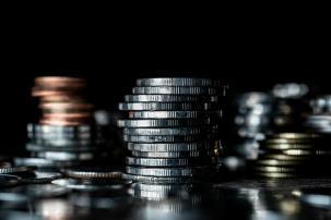 Prévenir le blanchiment d'argent à l'agence bancaire