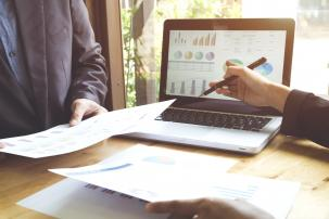 Insurance Insights 2021 NIET-LEVEN
