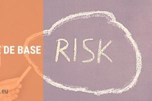 De-risking & services bancaires de base