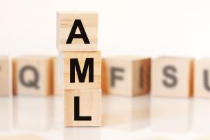 Module 1 - Witwassen - Inleiding AML/CFT