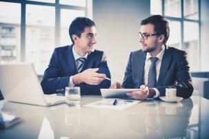 Module 4 examen intermédiation d'assurances : vie avec composante d'investissement